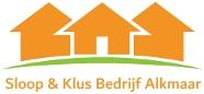 Sloop & Klus Bedrijf Alkmaar